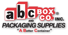 ABC Box Co.