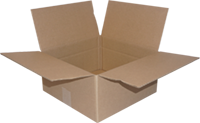 #MD12126 STOCK BOXES
